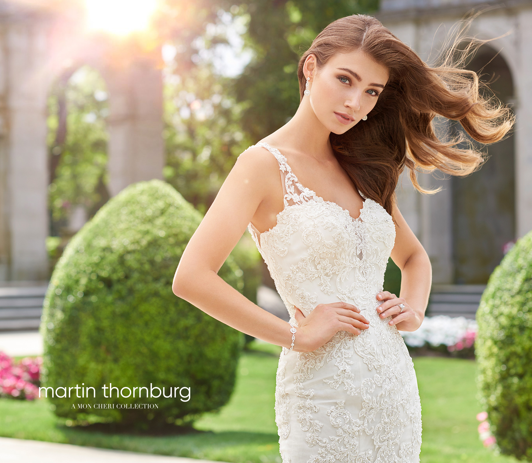 Sweetheart-wedding-dress-Martin-Thornburg-118251_C